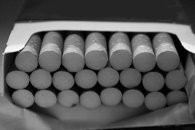 Как делают сигареты? Технологии изготовления сигарет в производстве