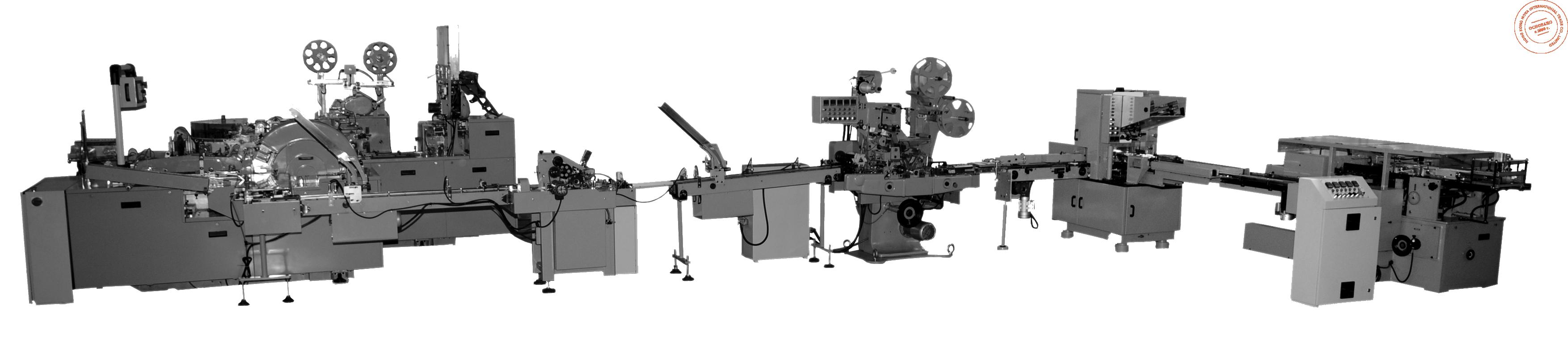 HLР-180